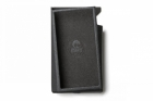Чехол Astell&Kern AK SR15 Case Black