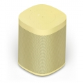 Акустика Hay Sonos One Limited Edition Yellow