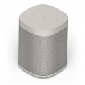 Акустика Hay Sonos One Limited Edition Grey