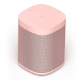 Акустика Hay Sonos One Limited Edition Pink