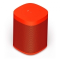 Акустика Hay Sonos One Limited Edition Red