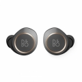 Наушники Bang & Olufsen BeoPlay E8 Charcoal Sand