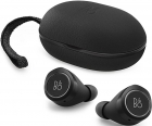 Левый наушник Bang & Olufsen BeoPlay E8 Earbuds Left Black