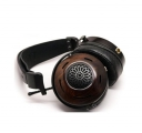 Наушники ZMF Auteur Limited African Blackwood