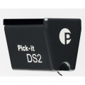 Картридж Pro-Ject cartridge Pick-it DS2