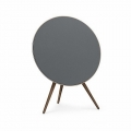Акустика Bang & Olufsen BeoPlay A9 D.Grey-Bronze Tone