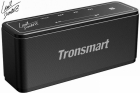 Акустика Tronsmart Element Mega Luis Suares Limited Edition