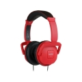 Наушники Fostex TH-7 Red