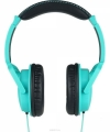 Наушники Fostex TH-7 Blue