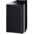 Акустика Heco Celan Revolution 3 Piano Black