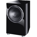 Сабвуфер Heco Celan Revolution Sub 32A Piano Black