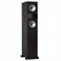 Акустика Fyne Audio F303 Black Ash