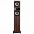 Акустика Fyne Audio F303 Walnut