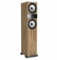 Акустика Fyne Audio F303 Light Oak