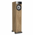 Акустика Fyne Audio F302 Light Oak