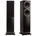 Акустика Fyne Audio F502 Black Oak