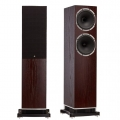 Акустика Fyne Audio F502 Dark Oak