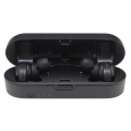 Наушники Audio-Technica ATH-CKR7TW Black