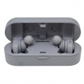 Наушники Audio-Technica ATH-CKR7TW Gray