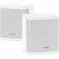 Акустика Bose Surround Speakers SB 700-500 White