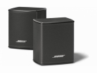 Акустика Bose Surround Speakers SB 700-500 Black