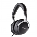 Наушники Denon AH-GC25W Black