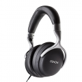 Наушники Denon AH-GC30 Black