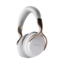 Наушники Denon AH-GC30 White