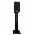 Акустика Acoustic Energy AE 500 & Stands Piano Gloss Black
