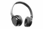 Наушники SoundMagic P22BT Black