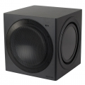 Сабвуфер Monitor Audio CW10 Black