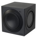 Сабвуфер Monitor Audio CW8 Black