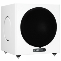 Сабвуфер Monitor Audio Gold W12 5G Satin White