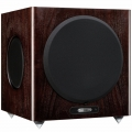 Сабвуфер Monitor Audio Gold W12 5G Dark Walnut