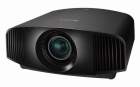 Проектор Sony VPL-VW270 Black