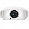 Проектор Sony VPL-VW270 White
