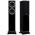 Акустика Fyne Audio F501 Piano Gloss Black