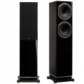 Акустика Fyne Audio F502 Piano Gloss Black
