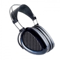 Наушники MrSpeakers AEON Flow Closed 6.3 and 3.5mm