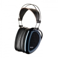 Наушники MrSpeakers AEON Flow Open 6.3 and 3.5mm