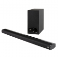 Саундбар Polk Audio Signa S2 Black