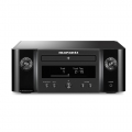CD-ресивер Marantz M-CR412 Black