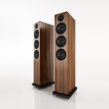 Акустика Acoustic Energy AE 120 Walnut Vinyl Venner