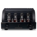 Усилитель PrimaLuna EVO 400 Tube Power Amp Black