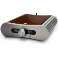 Усилитель Gato Audio DIA-250S Int. Amp-DAC High Gloss Wanlut