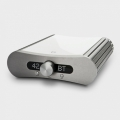 Усилитель Gato Audio PRD-3S Preamplifier-DAC High Gloss White