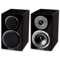 Акустика Gato Audio FM-15 High Gloss Black