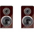 Акустика Gato Audio FM-15 High Gloss Wanlut