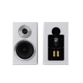 Акустика Gato Audio FM-15 High Gloss White