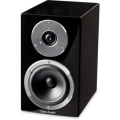 Акустика Gato Audio FM-8 High Gloss Black